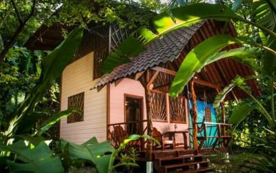 Costa-Rica-Wellness-Centre
