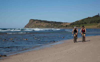 Mountain-Bike-Fitness-Coastal-Tour