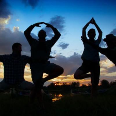 Selinda-Canoe-Trail-Fitness-selinda-yoga