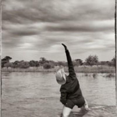 Selinda-Canoe-Trail-yoga