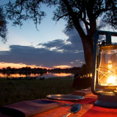 Selinda-Canoe-Trail_Adventure-lantern