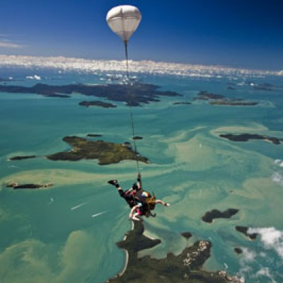 Sky-Dive-Fitness-Adventure
