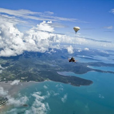 Sky-Diving-Fitness-Adventure