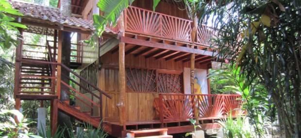 Tierra-de-Suenos-Wellness-Centre-Costa-Rica